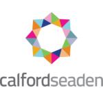 calfordseaden LLP