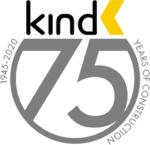 Kind & Co