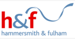 Hammersmith and Fulham London Borough Council