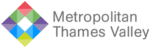Metropolitan Thames Valley Housing