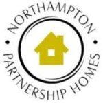 Northampton Partnership Homes