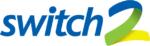 Switch 2 Energy Logo