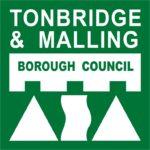 Tonbridge and Malling Borough Council