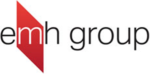 emh Group